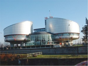 ECHR 300x225 'Conscientious Objection': European Court Sides with Jehovah's Witness in Bayatyan v. Armenia Case