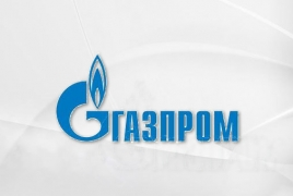 Gazprom declines criticism on Karapetyan's appointment