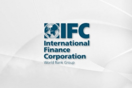 IFC-held training sessions assistance minimize liquidity risks