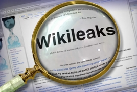 U.S. State Department fears probable exclusion of officials over WikiLeaks disclosures