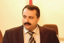 David Babayan: Azerbaijan demure to concede and unfit to determine with