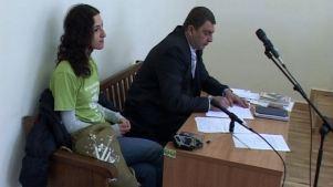 Sukhudyan demands reparation of moral damages